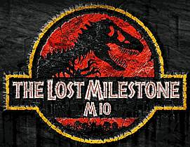 The Lost MileStone