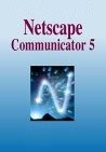 Netscape Communicator 5