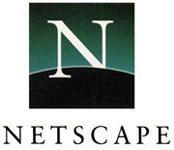 http://mozilla.tlk.fr/gfx/netscape/netscape_logo.jpg